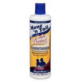 Mane N'Tail Color protect Conditioner 355 ml Čl.